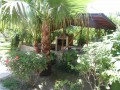 complete-manor-for-sale-in-cirali-kemer-antalya-small-9