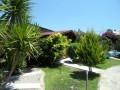 complete-manor-for-sale-in-cirali-kemer-antalya-small-8