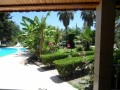 complete-manor-for-sale-in-cirali-kemer-antalya-small-13