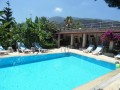 complete-manor-for-sale-in-cirali-kemer-antalya-small-0