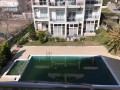 kemer-aslanbucakta-apartment-for-sale-small-0