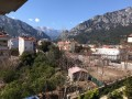 kemer-aslanbucakta-apartment-for-sale-small-5