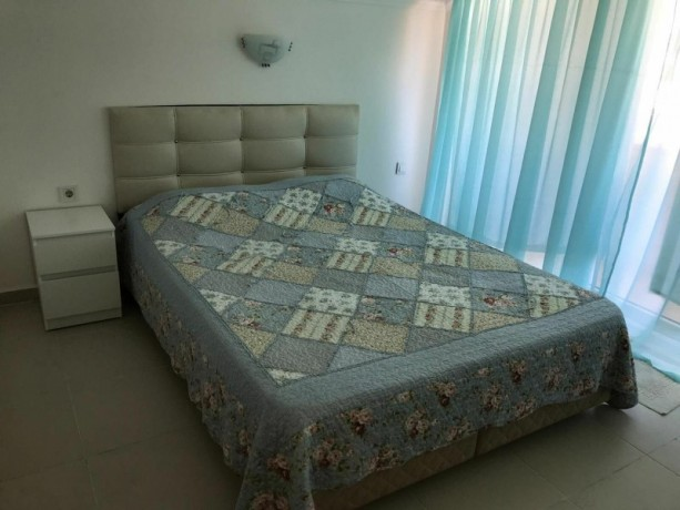 kemer-aslanbucakta-apartment-for-sale-big-7