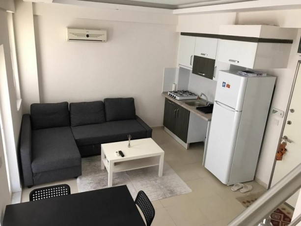 kemer-aslanbucakta-apartment-for-sale-big-10