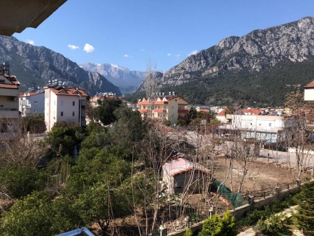 kemer-aslanbucakta-apartment-for-sale-big-5