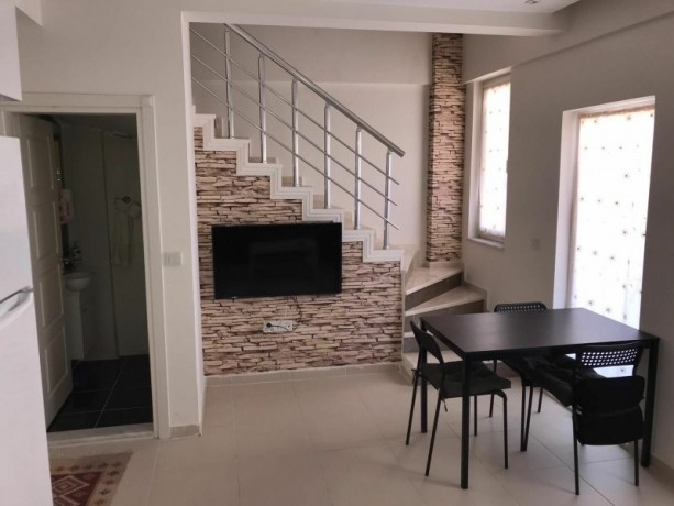 kemer-aslanbucakta-apartment-for-sale-big-3