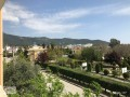 kemer-goynuk-furnished-apartment-for-sale-11-bargain-small-16