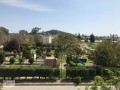 kemer-goynuk-furnished-apartment-for-sale-11-bargain-small-14