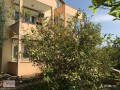 kemer-goynuk-furnished-apartment-for-sale-11-bargain-small-2