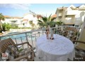 duplex-apartment-for-sale-41-room-for-sale-in-kemer-center-small-3