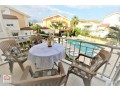 duplex-apartment-for-sale-41-room-for-sale-in-kemer-center-small-2