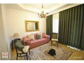 duplex-apartment-for-sale-41-room-for-sale-in-kemer-center-small-19