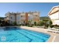 duplex-apartment-for-sale-41-room-for-sale-in-kemer-center-small-1