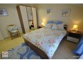 duplex-apartment-for-sale-41-room-for-sale-in-kemer-center-small-9