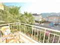 duplex-apartment-for-sale-41-room-for-sale-in-kemer-center-small-4