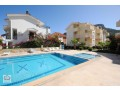 duplex-apartment-for-sale-41-room-for-sale-in-kemer-center-small-5