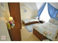 duplex-apartment-for-sale-41-room-for-sale-in-kemer-center-small-8