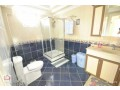 duplex-apartment-for-sale-41-room-for-sale-in-kemer-center-small-12
