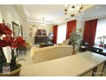 duplex-apartment-for-sale-41-room-for-sale-in-kemer-center-small-6