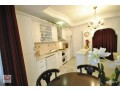 duplex-apartment-for-sale-41-room-for-sale-in-kemer-center-small-15
