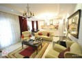 duplex-apartment-for-sale-41-room-for-sale-in-kemer-center-small-14