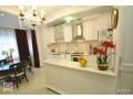 duplex-apartment-for-sale-41-room-for-sale-in-kemer-center-small-16