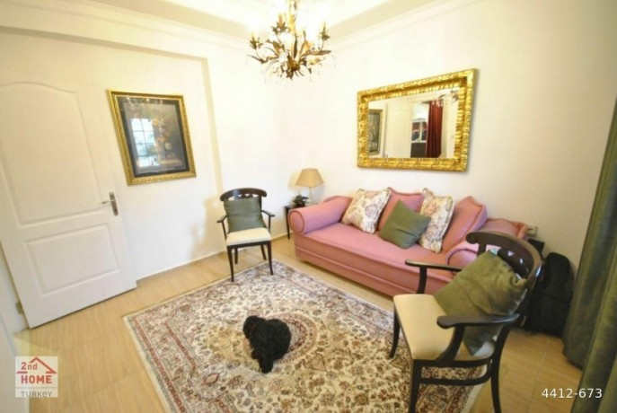 duplex-apartment-for-sale-41-room-for-sale-in-kemer-center-big-18