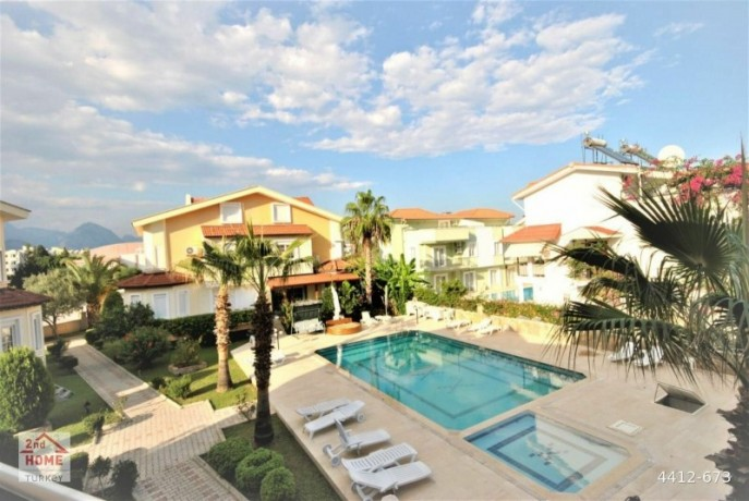 duplex-apartment-for-sale-41-room-for-sale-in-kemer-center-big-0