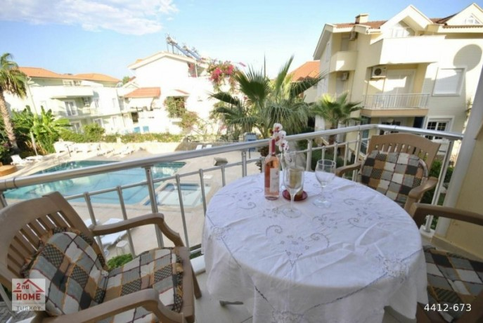 duplex-apartment-for-sale-41-room-for-sale-in-kemer-center-big-3
