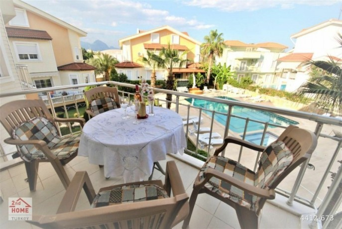 duplex-apartment-for-sale-41-room-for-sale-in-kemer-center-big-2