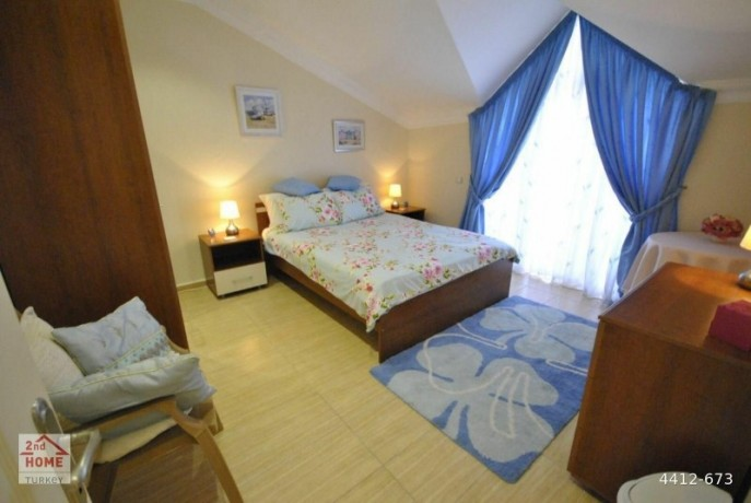 duplex-apartment-for-sale-41-room-for-sale-in-kemer-center-big-10