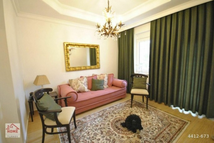 duplex-apartment-for-sale-41-room-for-sale-in-kemer-center-big-19