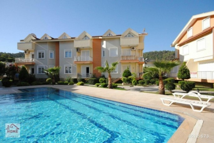 duplex-apartment-for-sale-41-room-for-sale-in-kemer-center-big-1