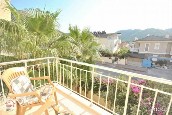duplex-apartment-for-sale-41-room-for-sale-in-kemer-center-big-4