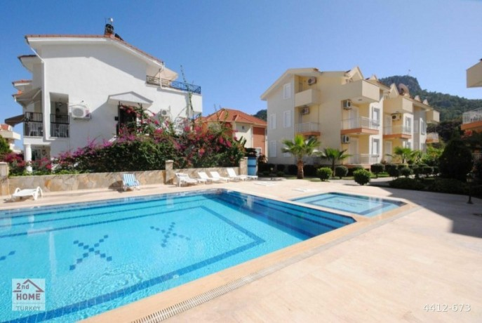 duplex-apartment-for-sale-41-room-for-sale-in-kemer-center-big-5