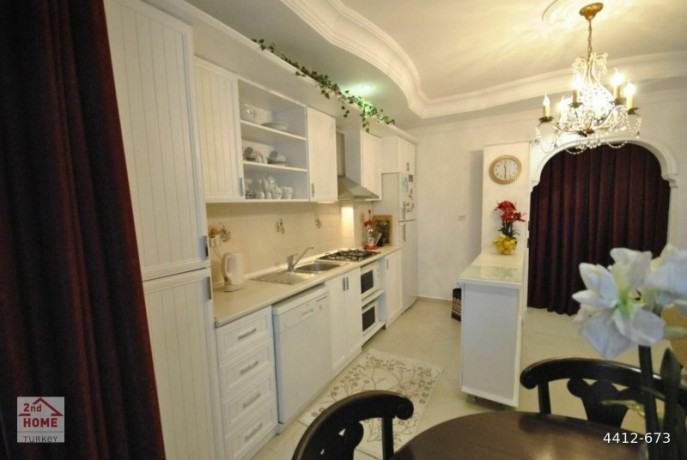 duplex-apartment-for-sale-41-room-for-sale-in-kemer-center-big-17