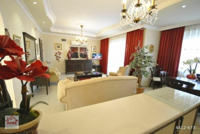 duplex-apartment-for-sale-41-room-for-sale-in-kemer-center-big-6