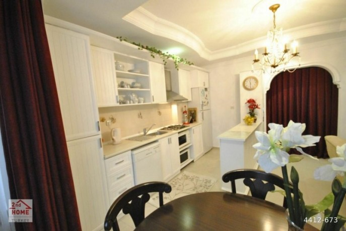 duplex-apartment-for-sale-41-room-for-sale-in-kemer-center-big-15