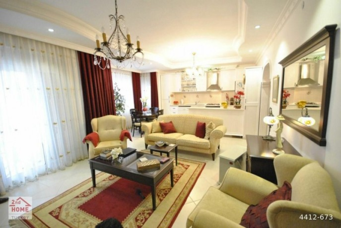duplex-apartment-for-sale-41-room-for-sale-in-kemer-center-big-14