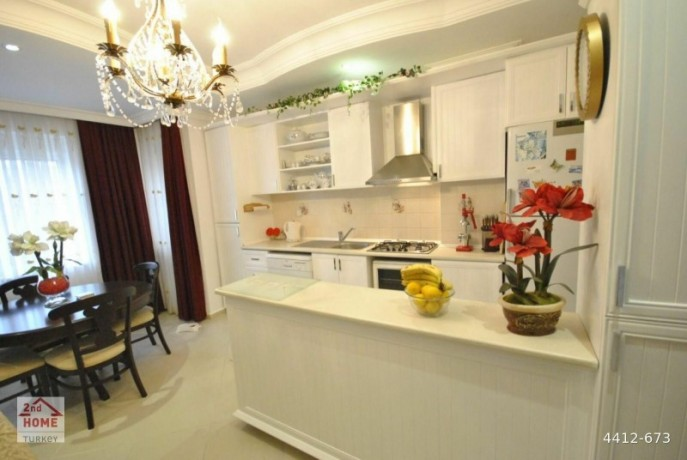 duplex-apartment-for-sale-41-room-for-sale-in-kemer-center-big-16