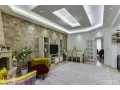 for-sale-in-kemer-camyuva-super-luxury-furnished-villa-with-pool-in-site-small-3