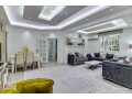 for-sale-in-kemer-camyuva-super-luxury-furnished-villa-with-pool-in-site-small-5