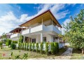 for-sale-in-kemer-camyuva-super-luxury-furnished-villa-with-pool-in-site-small-0