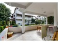 for-sale-in-kemer-camyuva-super-luxury-furnished-villa-with-pool-in-site-small-18