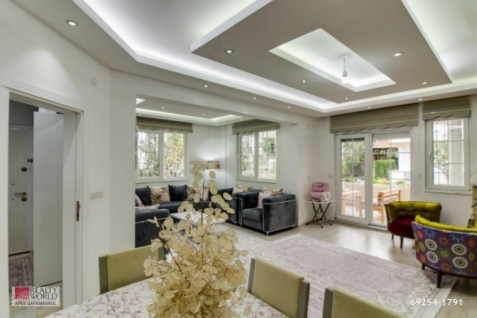 for-sale-in-kemer-camyuva-super-luxury-furnished-villa-with-pool-in-site-big-4