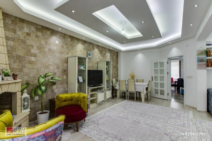 for-sale-in-kemer-camyuva-super-luxury-furnished-villa-with-pool-in-site-big-3
