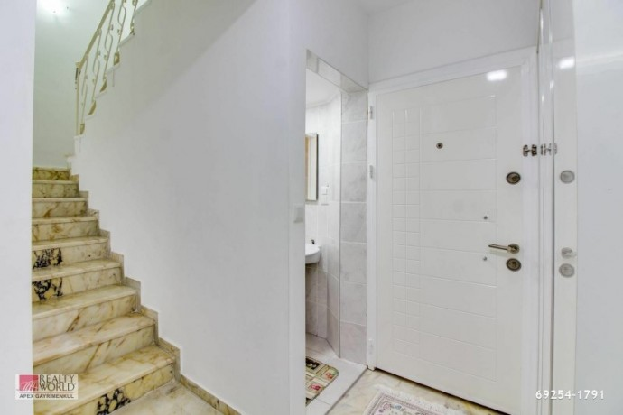 for-sale-in-kemer-camyuva-super-luxury-furnished-villa-with-pool-in-site-big-9