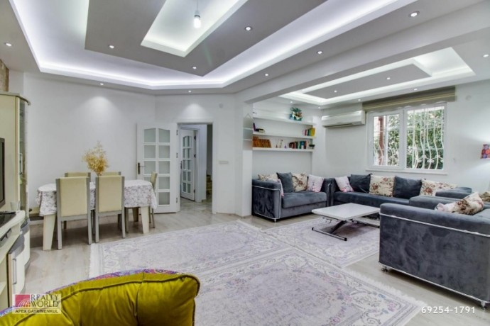 for-sale-in-kemer-camyuva-super-luxury-furnished-villa-with-pool-in-site-big-5