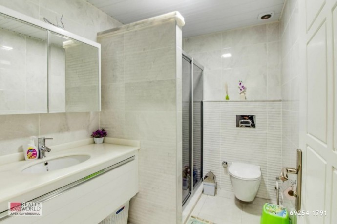 for-sale-in-kemer-camyuva-super-luxury-furnished-villa-with-pool-in-site-big-12