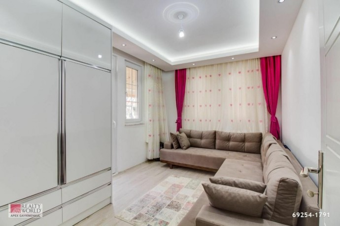 for-sale-in-kemer-camyuva-super-luxury-furnished-villa-with-pool-in-site-big-10